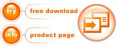 internet kiosk software and presentation software