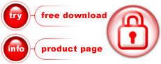 biztonsági böngészõ internet kiosk sofware