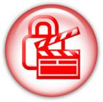 biztons�gi b�ng�sz� videomail
